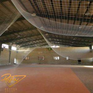 تور سقف باشگاهی