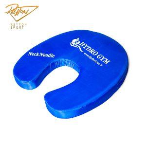 نِک نودِل (نودل گردنی) هیدروجیم HG020