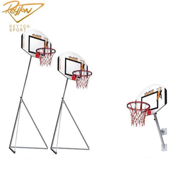 دستگاه بسکتبال خانگی زمینی و دیواری