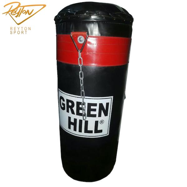کیسه بوکس کانتینری greenhill