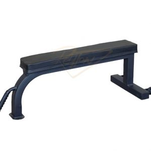 نیمکت ساده Flat Bench TF-B1