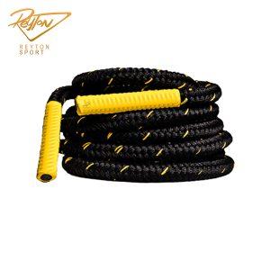 طناب بتل روپ ابریشمی ۴۰ میل ۱۰ متری
