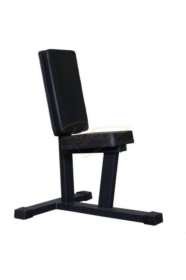 میز سرشانه TF-B5