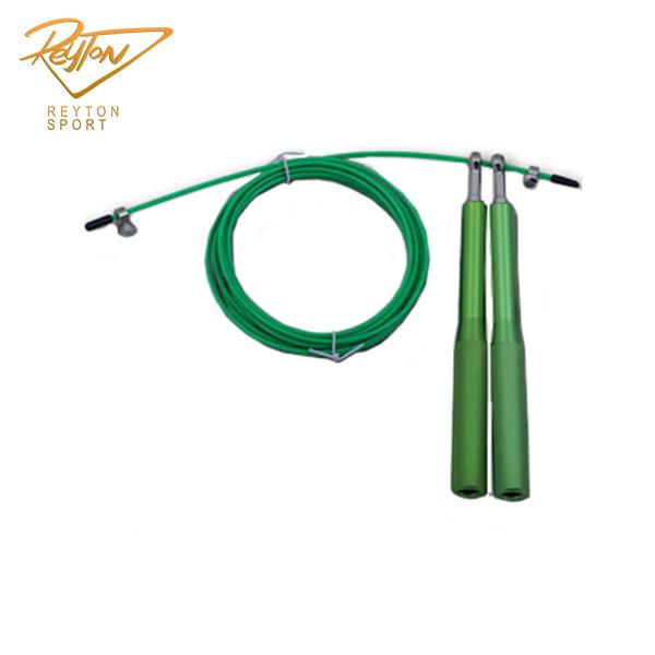 طناب سرعتی مدل Speed Rope Fitness
