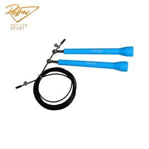 طناب سرعتی کراس فیت ARTBELL
