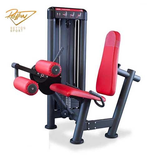 دستگاه پشت پا نشسته پاناتا مدل 1SC083