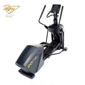 الپتیکال باشگاهی x9201 برند DHZ Fitness