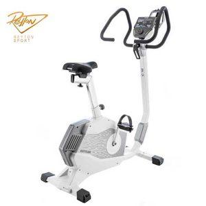 دوچرخه ثابت کتلر مدل ERGO C 12