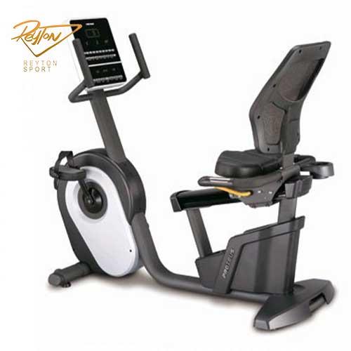 دوچرخه ثابت باشگاهی نشسته پروتئوس R12