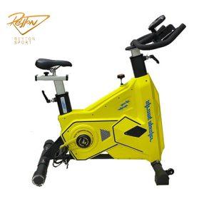 دوچرخه ثابت اسپینینگ استرانگ مستر مدل XB05