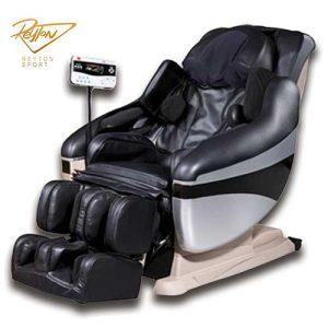 صندلی ماساژ CROSS CARE مدل H020A
