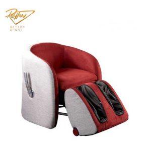 صندلی ماساژ CROSS مدل DLK-C002