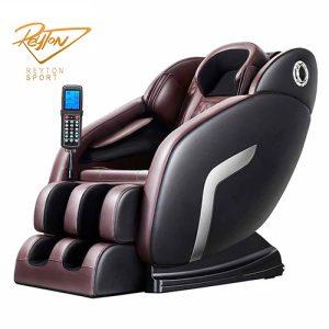 صندلی ماساژور فول آپشن ونتورا chair massage 2020