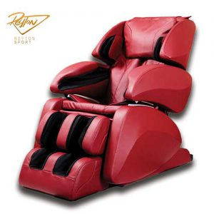 صندلی ماساژ CROSS CARE مدل H021