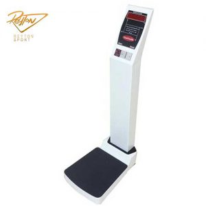 ترازو-قد-و-وزن-کشی-دنا-توزین-مدل-DT-101