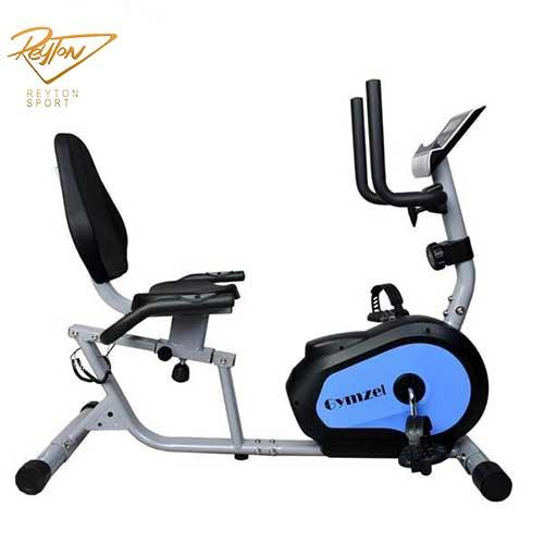 دوچرخه-ثابت-مبله-k8330