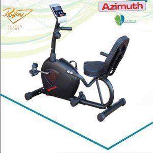 دوچرخه-ثابت-پشتی-دار-azr240