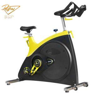 دوچرخه اسپینینگ b80