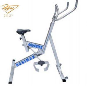 دوچرخه-ثابت-آبی-یاتاقانی-روبیمکث