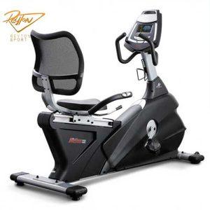 دوچرخه-ثابت-جی-کی-اکسر-Fitlux-5100