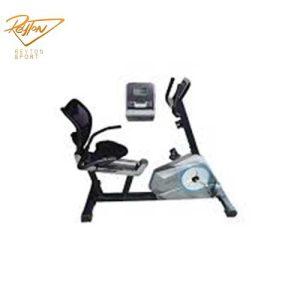 دوچرخه-ثابت-مدل-EMH-FITNESS-مدل-6001R