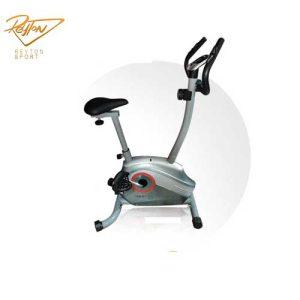 چرخ-ثابت-ایستاده-EMHfitness-مدل-۵۰۷۰